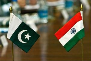 Structured Indo-Pak engagement key to build edifice of durable peace: Pak