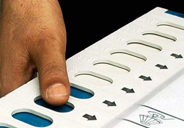 64 per cent turnout in fourth phase, violence in West Bengal