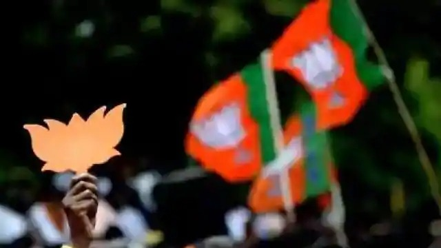 Waiting for leaders hoping for change in BJP organization and government, know why